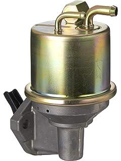 Spectra Premium SP1363MP Mechanical Fuel Pump