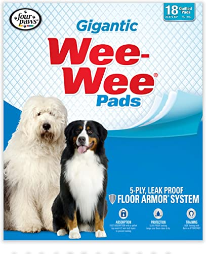 Four-Paws-Wee-Wee-Puppy-Training-Gigantic-Size-27.5