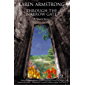 Through the Narrow Gate: A Nun's Story: A Memoir of Convent Life (English Edition)