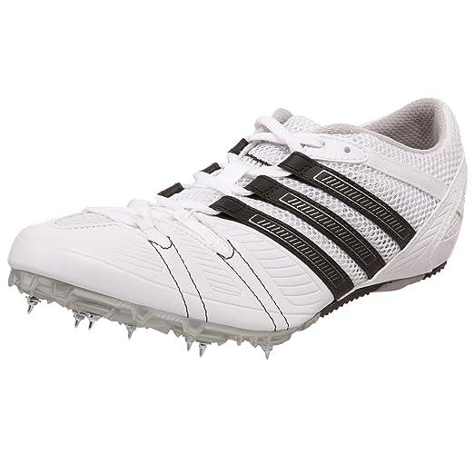 fccb7ff2c29a adidas Women s Edge Dash Running Shoe
