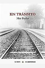 En Tránsito: de lugares, amores y otros sabores (Spanish Edition) Kindle Edition