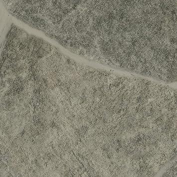PVC Vinyl-Bodenbelag in Bruchstein hell Optik CV PVC-Belag verf/ügbar in der Breite 300 cm /& L/änge 450 cm CV-Boden wird in ben/ötigter Gr/ö/ße als Meterware geliefert /& pflegeleicht Made in Germany