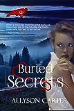 Buried Secrets (Carolina Danger)