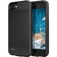 ZeeHoo Ultra Slim Portable iPhone 7/8 Battery Case