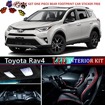 first front xle toyota test trend reviews view truck