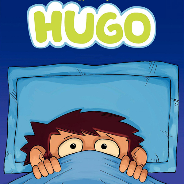 Hugo  (Issues)