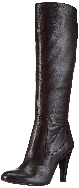 Buffalo London ES 30293 ANILINA Damen Langschaft Stiefel