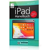 iPad Handbuch mit iPadOS 13 - PREMIUM Videobuch - für alle iPads geeignet