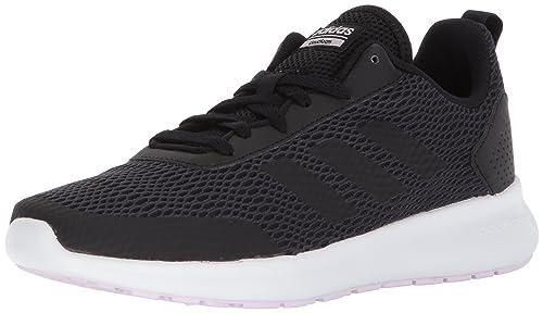 adidas Women s CF Element Race W Running Shoe