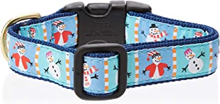 product image for Up Country Snowman Collar
