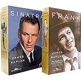 Kit Sinatra
