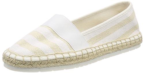 MARCO TOZZI 24214, Alpargata para Mujer: Amazon.es: Zapatos y complementos