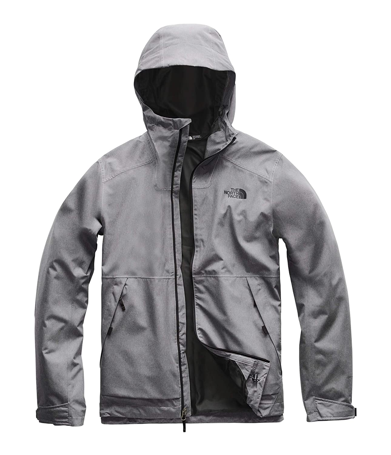 9b58c8df1fccb The North Face Men's Millerton Jacket at Amazon Men's Clothing store: