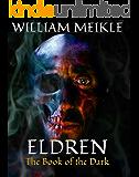 Eldren: The Book of the Dark