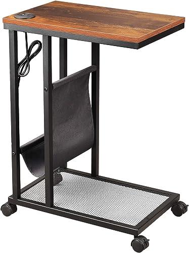 WLIVE Side Table