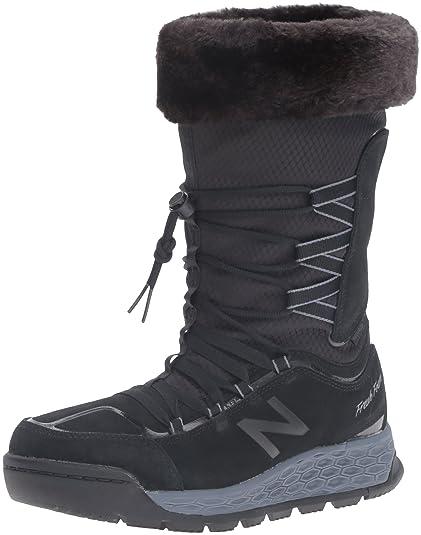 Chaussures et Sacs Chaussures de Running Entrainement Femme New Balance 1000