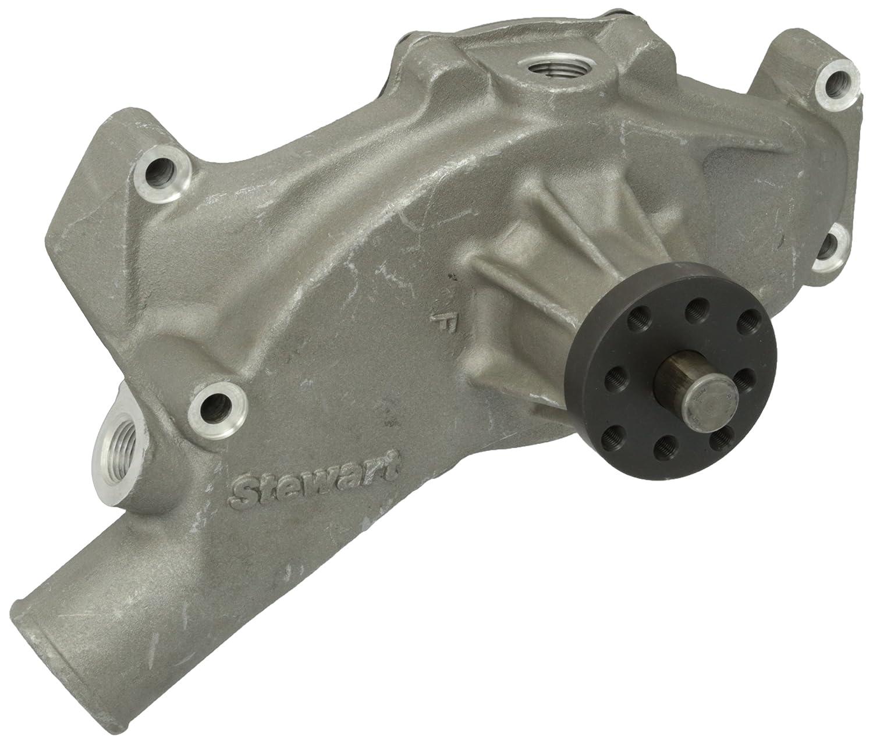 EMP//Stewart Components 31203 Stage 3 Chevy Big Block Short Water Pump