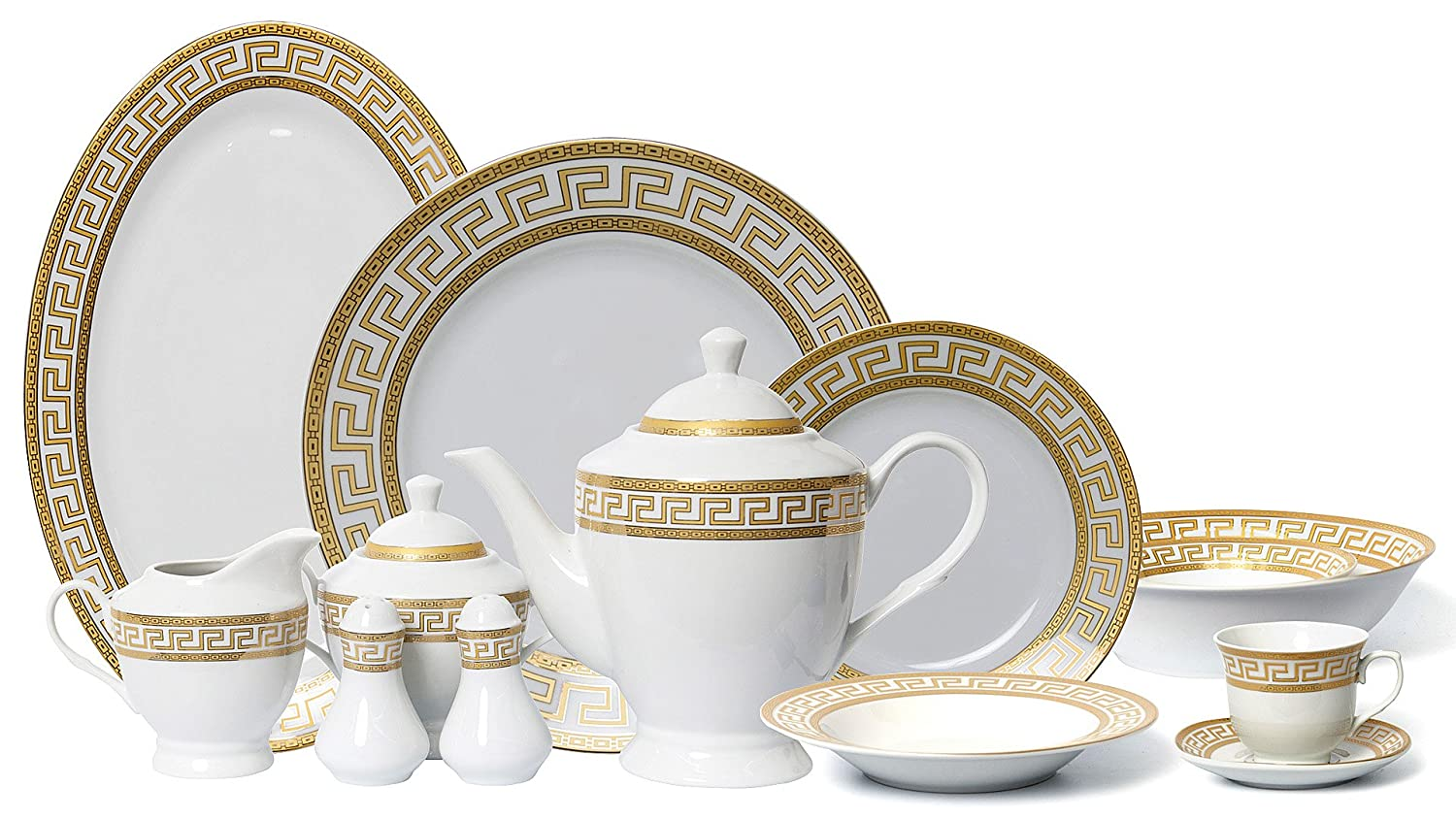 dining tableware sets