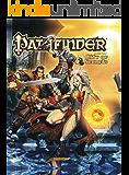 Pathfinder Vol. 3: City of Secrets (Pathfinder Vol 1 & 2)