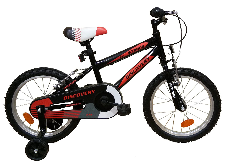 Biciclette Shopping Online Per Abbigliamento Scarpe Gioielli