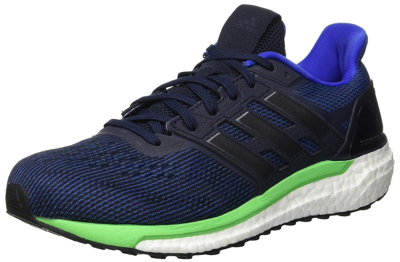 TALLA 43 1/3 EU. Adidas Supernova M, Zapatillas de Running para Hombre