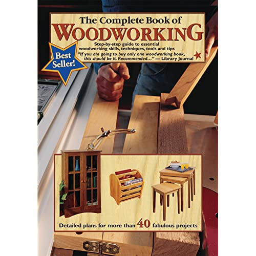 Diy Wood Projects Amazon Com