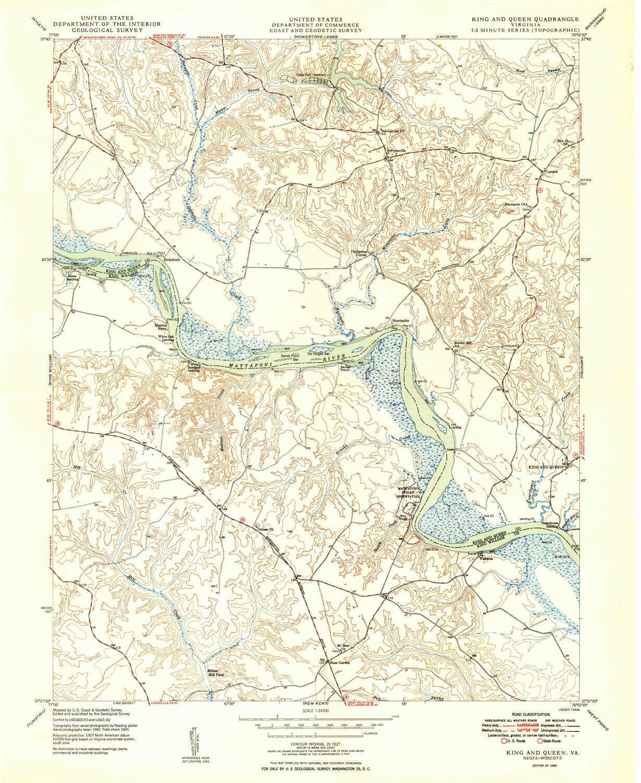 Industrial Map Of Va on recreational map of va, political map of va, geological map of va, railroad map of va, driving map of va, county map of va, physical map of va, municipal map of va, topographical map of va,