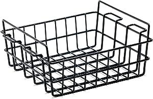 Pelican Elite Cooler Wire Basket