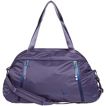 a0802730d5fb Nike Women s W Nk Aura Club-Solid Training Bag