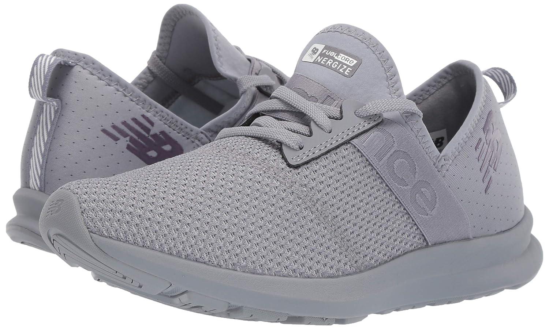 34d48c7f New Balance Women's FuelCore Nergize V1 Sneaker