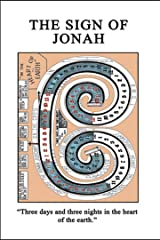 Tract Number 10: The Sign of Jonah (The Shepherd's Rod Series) Kindle Edition