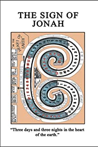 Tract Number 10: The Sign of Jonah (The Shepherd's Rod Series)