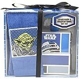 Lucas Films Star Wars Gift Box Set