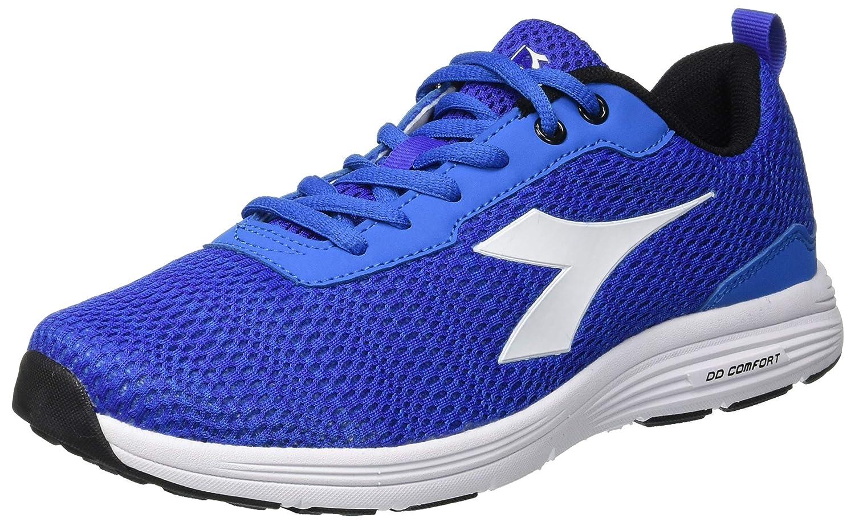 Diadora Swan + 2, Zapatillas de Running para Hombre
