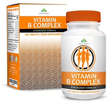 Cual es la vitamina b12