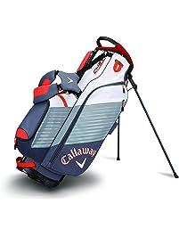 Golf Stand Bags Amazon Com Golf