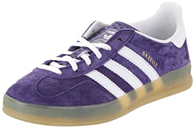 united kingdom wholesale sales new high quality adidas Originals Gazelle Indoor, Baskets Basses Homme ...