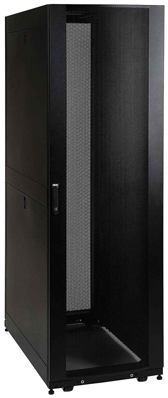 doors frame server wp howard rack no open kendall depth linier
