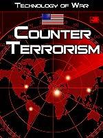 Technology of War: Counter Terrorism