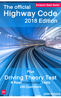 The highway code aa driving test ebook automobile association the official highway code 2018 edition plus driving theory test includes 4 real fandeluxe Choice Image