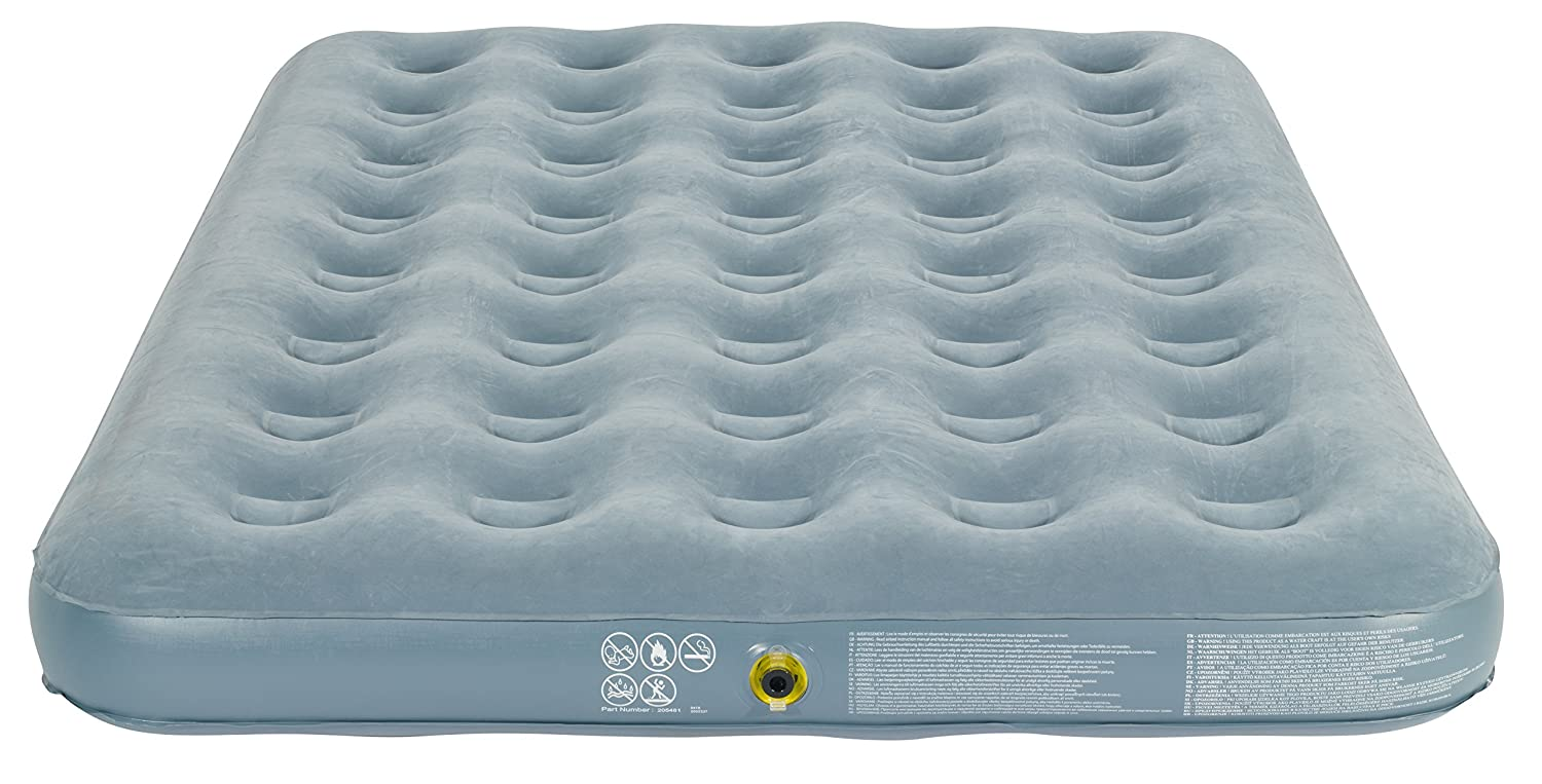 Campingaz air-bed airbed Quickbed X tra NP Double