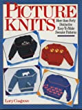 Picture Knits (A Sterling/Lark book)
