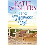 4152 Witchwood Lane (Sisters of Edgartown)