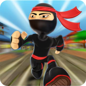 Amazon.com: Subway Surf Maze Endless Running Adventure 3D ...