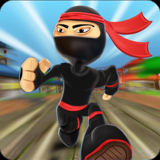 Subway Surf Maze Endless Running Adventure 3D: Super Ninja ...