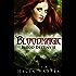 Bloodmagic (Blood Destiny Book 2)