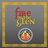 Fire in the Glen