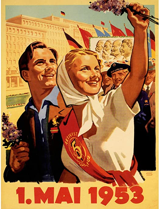 Wall art. It/'s your money Vintage political advert Reproduction poster