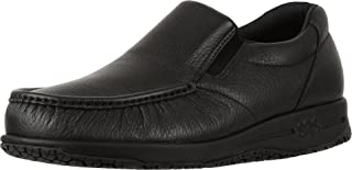 product image for SAS Navigator Non Slip Loafer Comfort Men's Shoes