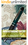 Understanding Poetry: How to interpret Poems (Studymates Book 6)